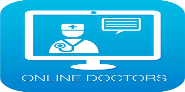 Бесплатная онлайн консультация диетолога, коррекция веса и фигуры, вызов врача и медсестры, лечение запоя и реабилитация зависимостей, фитнес, массаж и СПА