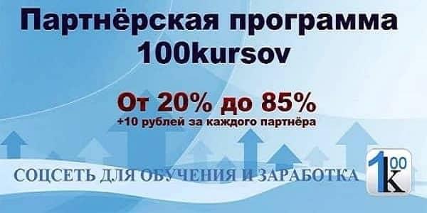 Сервис продвижения в YouTube